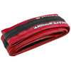 """Michelin Lithion 2 Fietsband 28"""" rood"""